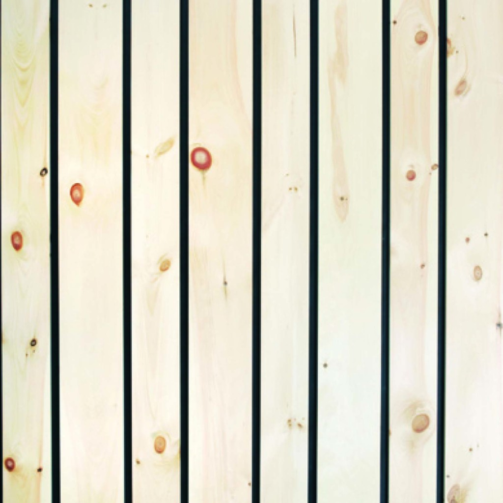Eastern White Pine Boards